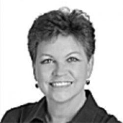 Mary Philips
