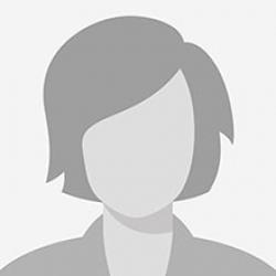 generic-female-profile-picture-square