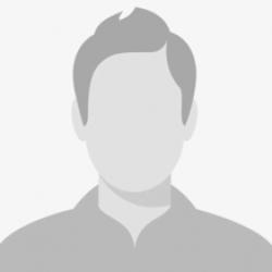 generic-male-profile-picture-square