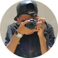 VBC Photo Ops